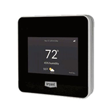 Bryant Home Automation Systems