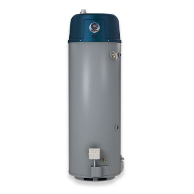 State Tank Water Heaters
