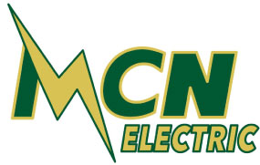 MCN Electric is now a part of Advanced Comfort Control