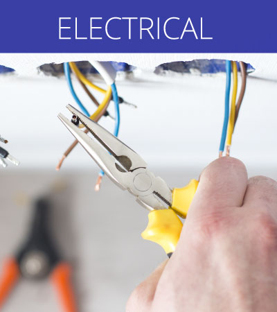 Call ACC for expert electrical services today!
