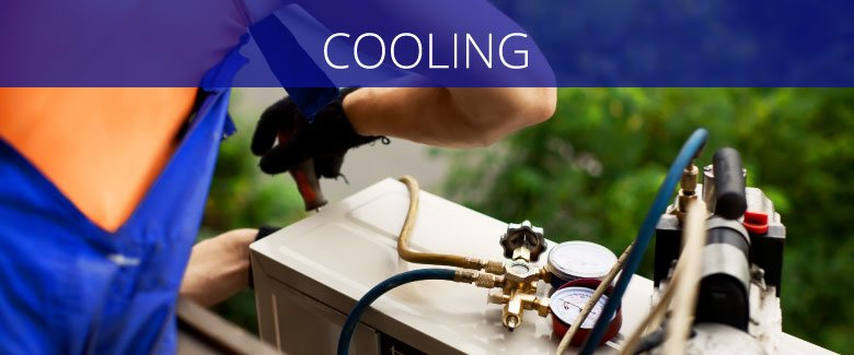 Air conditioning service, repair and installation. ACC is here to help you today!